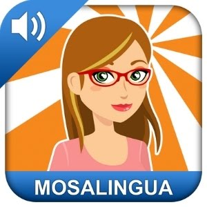 Mosalingua avis et témoignage complet